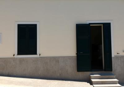 Casa Vacanze Appartamento Cvc Vito